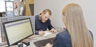 Wydział komunikacji - prawo jazdy