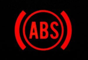 5 ABS