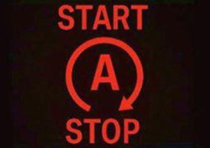9 Start-stop