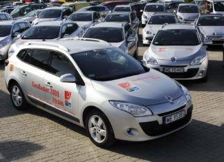 Czy warto kupić samochód poleasingowy? Wady i zalety aut pofirmowych