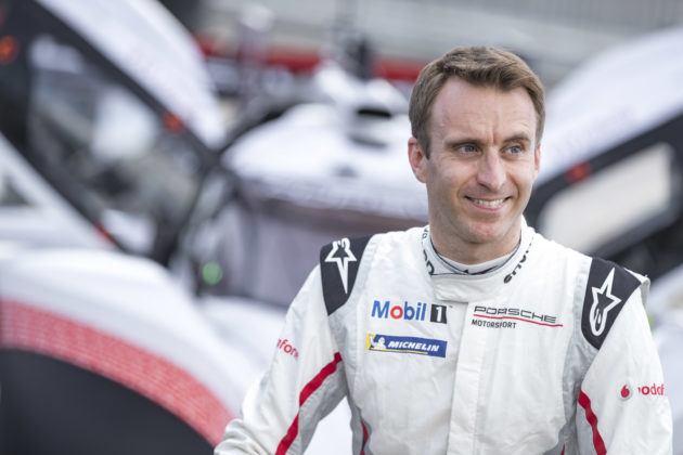 Nurburgring - nowy rekord