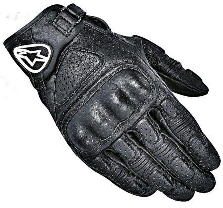 Odzież - rękawice