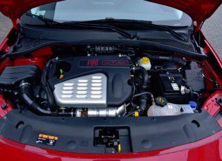 Fiat 1.4 T-Jet. Opinie o silniku, typowe usterki, zużycie paliwa