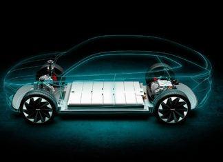 Samochody elektryczne i hybrydy: pytania i odpowiedzi