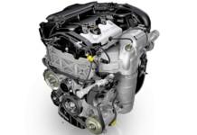 3 problemy silników benzynowych - otwierające