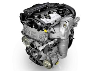 Trzy typowe awarie współczesnych silników benzynowych