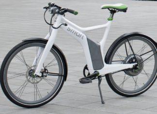 E-bike, czyli rower elektryczny. Przepisy, prędkość, uprawnienia