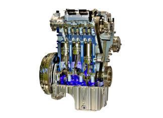 3-cylindrowe silniki. Opinie, spalanie i awaryjność