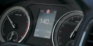 Ile jechać po autostradzie 01
