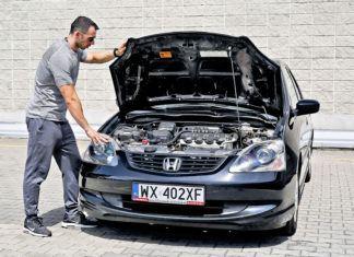Montaż instalacji LPG w samochodzie: najczęściej zadawane pytania