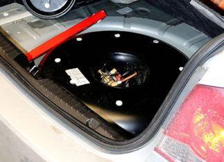 LPG w samochodzie: rodzaje, przykłady instalacji, koszty