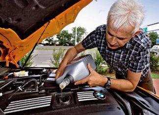Dlaczego silnik bierze olej? Jakie są przyczyny spalania oleju przez silniki?