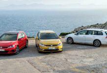 Sprzedaż nowych aut na 1000 mieszkańców - otwierające