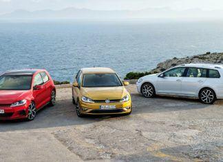 Sprzedaż nowych aut na świecie na 1000 osób