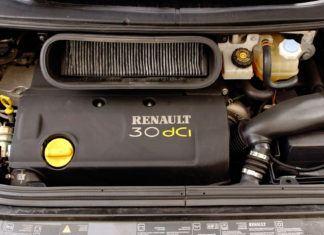 17 najgorszych silników Diesla: ich naprawy pochłoną fortunę