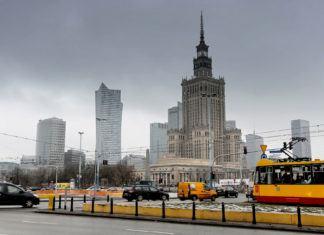 Ekologiczne strefy w polskich miastach – nawet 20 zł za wjazd do centrum!