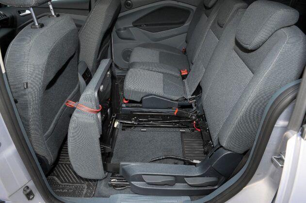 Ford C-Max II