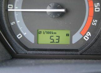 Jak obliczyć spalanie? Co trzeba zrobić, by obliczyć średnie zużycie paliwa?