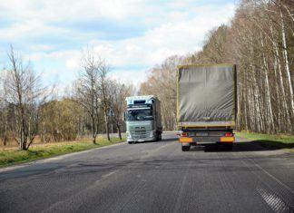 NIK bije na alarm. 1386 km niechcianych dróg w Polsce