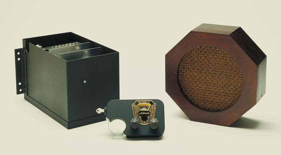 Motorola5T71