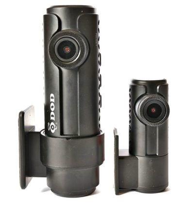 Kamera DOD RC500S