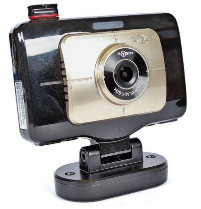 Kamera LUKAS LK-919