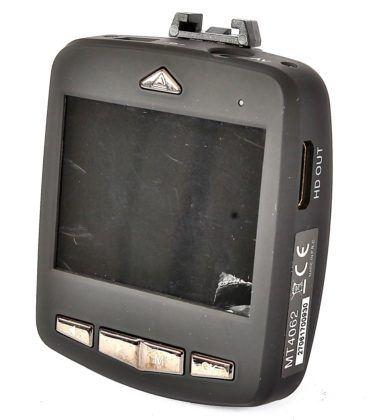 Kamera Media-tech U-DRIVE TOP MT4062