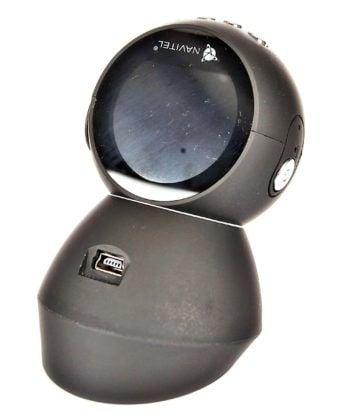Kamera NAVITEL DVR R1000