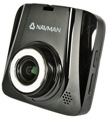 Kamera NAVMAN 50