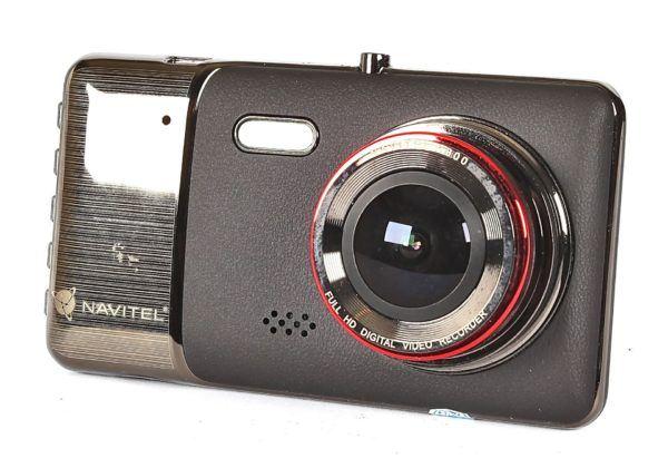 Kamera Navitel DVR R800