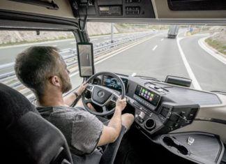 Zmiany w przepisach. Kierowcy nie potrzebują badań lekarskich