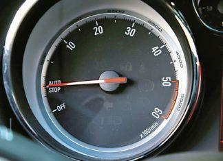 System Start-Stop: o ile faktycznie obniża zużycie paliwa?
