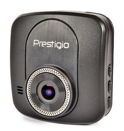 Kamera Prestigio ROADRUNNER 535 W