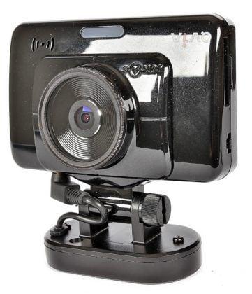 Kamera QVIA R935
