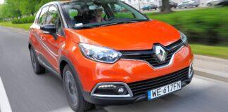 Renault Captur I 23