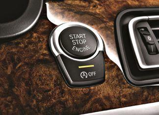 System Start-Stop: zasady działania, wpływ na kondycję silnika