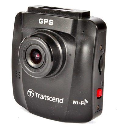 Kamera Transcend DrivePro 230