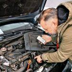 Wadliwe wersje silników - otwierające