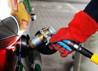 """Czy LPG pogarsza osiągi? Test dynamiki aut zasilanych """"gazem"""""""
