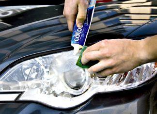 Przydatne triki kierowców. Część 1: pielęgnacja i konserwacja auta