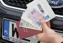 Problemy przy rejestracji - otwierające