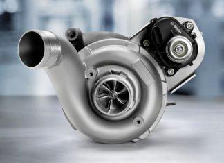 Jak jeździć autem z turbosprężarką? Zobacz, jak należy dbać o turbo!