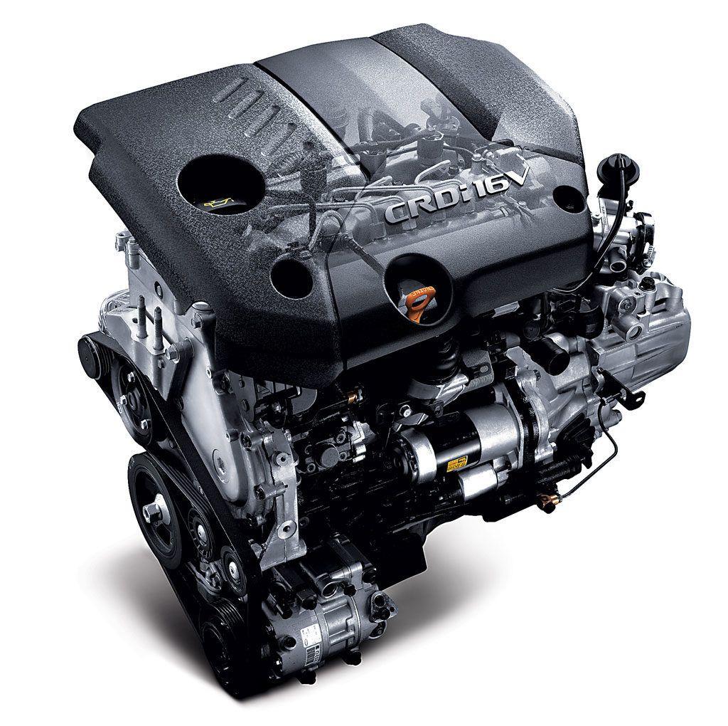 Hyundai-U2-16-CRDi-1