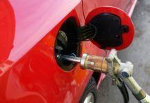 Najlepsze używane z LPG - otwierające