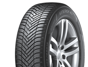 hankook-tires-kinergy