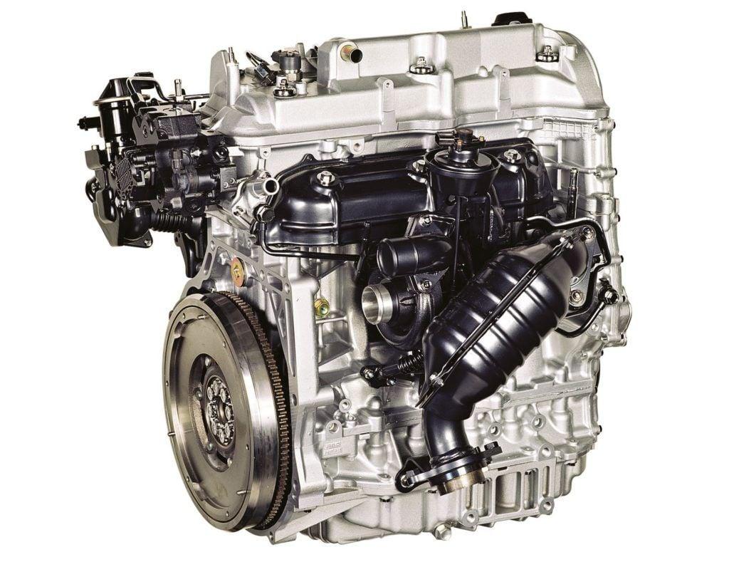 najlepsze-silniki-honda-2.2_i_CTDi.