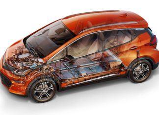 Samochody elektryczne – 97% mechaników ich nie naprawi