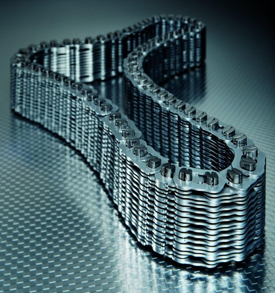 Multitronic - koszt naprawy