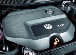 Najlepsze nowoczesne diesle. Niezawodne turbodiesle w używanych autach