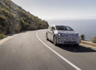 Elektryczny kompakt VW o zasięgu do 550 km w cenie Golfa z silnikiem Diesla